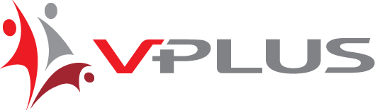 Vplus Co.Ltd.